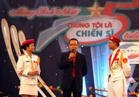 Chương trình thuần Việt và ước mơ chiếm sóng giờ vàng