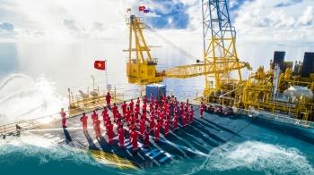 12 năm kỳ tích Biển Đông