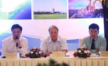 Các nhà máy chế biến Dầu khí chủ động chuẩn bị cho cách mạng công nghiệp 4.0