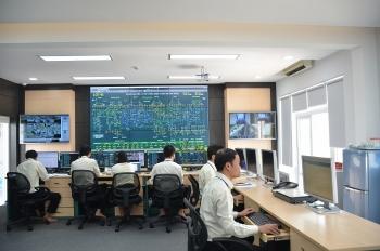 PC Đà Nẵng phát triển hệ thống lưới điện thông minh