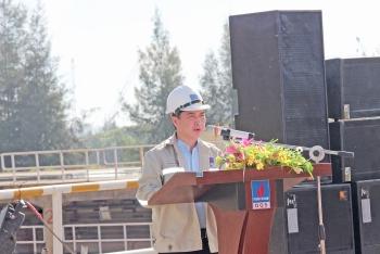 Petrovietnam bổ nhiệm Chủ tịch và Thành viên HĐTV DQS