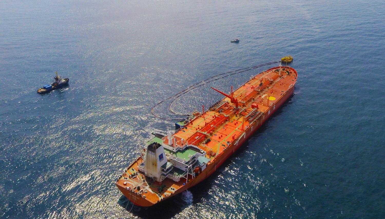 Thuế nhập khẩu dầu thô về 0%: Nhiều cơ hội mở ra cho BSR