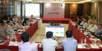 Cơ hội và thách thức của các dự án lọc hóa dầu Việt Nam