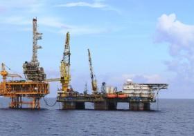 PV Drilling: Đạt hiệu quả cao nhờ tối ưu hóa quản trị