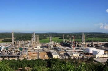 """Đã có sự hiểu sai về sự """"ưu đãi"""" đối với Lọc dầu Dung Quất"""