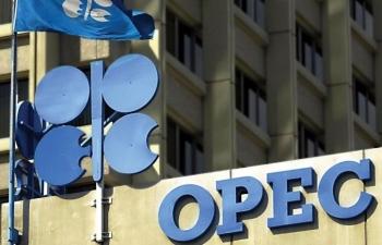 Giá xăng dầu hôm nay 28/2: Kỳ vọng tăng trở lại trong tuần tới