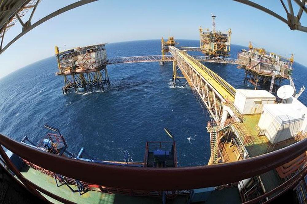 PVN khẩn trương triển khai các nhiệm vụ, giải pháp cấp bách ứng phó tác động kép của dịch Covid-19 và giá dầu sụt giảm