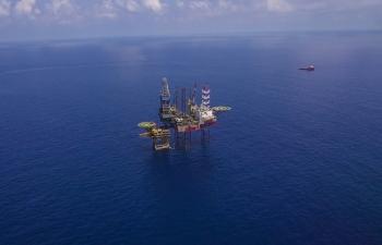 Cần sự điều chỉnh mang tính chiến lược để ngành Dầu khí vượt khó