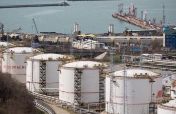Giá xăng dầu hôm nay 10/3 tiếp đà giảm mạnh
