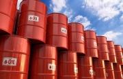 Giá xăng dầu hôm nay 7/4: Áp lực giảm giá đè nặng, giá dầu tiếp tục đi xuống