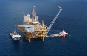 Giá xăng dầu hôm nay 14/4 tăng mạnh