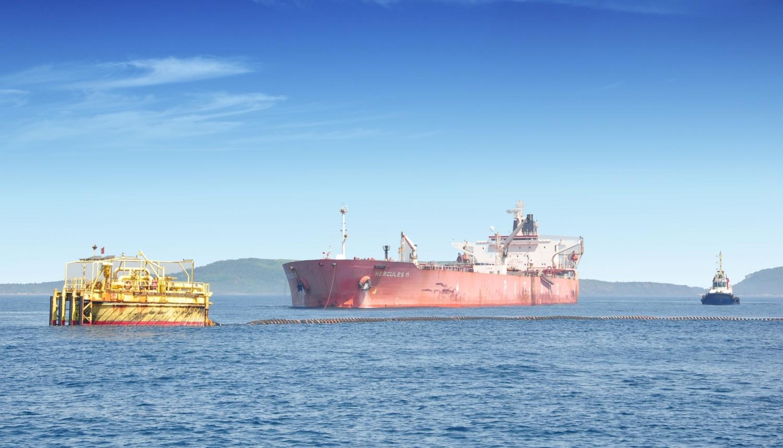 BSR chế biến thử nghiệm thành công dầu thô Sông Đốc và Minas