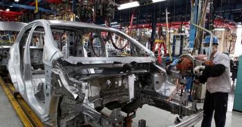 Hưởng hàng loạt ưu đãi, từ nay xe nội phải giảm mạnh giá bán