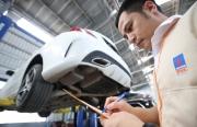 Bảo hiểm PVI bứt phá, dẫn đầu thị trường bảo hiểm Việt Nam