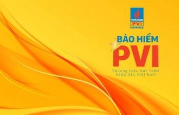 Bảo hiểm PVI ủng hộ 2 tỷ đồng cho các hoạt động phòng dịch Covid - 19