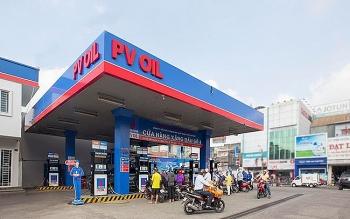 Giá xăng ngày mai (27/6) tiếp tục tăng mạnh!
