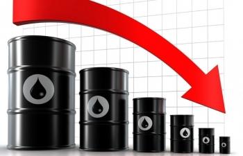 Giá xăng dầu hôm nay 20/7: Lấy lại đà tăng, dầu Brent ở mức 69 USD/thùng