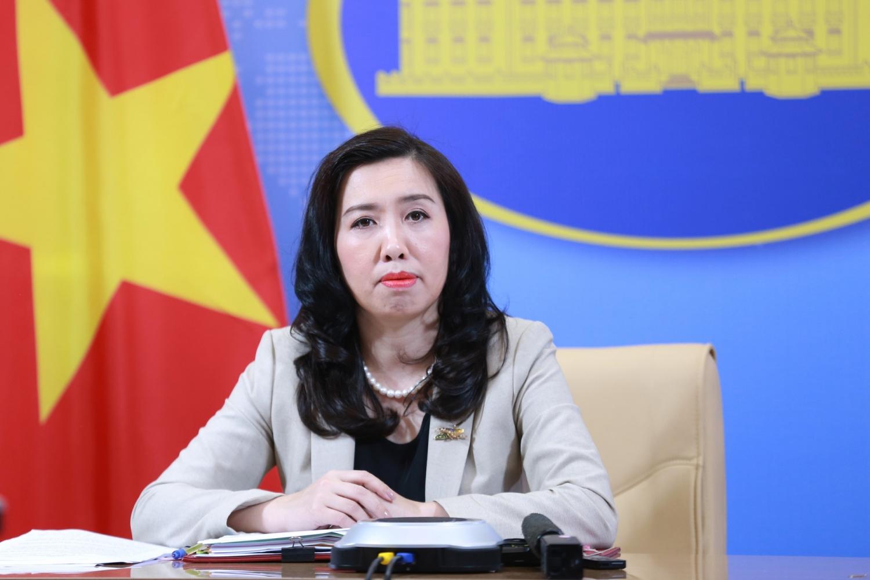 Ngày 25/7, 3 triệu liều vắc-xin Moderna do Hoa Kỳ cung cấp về tới Việt Nam