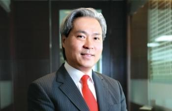 CEO VinaCapital: 'Trục trặc với Ba Huân là chuyện bình thường'
