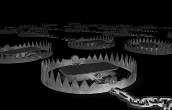 Hợp tác bất thành giữa Vinacapital và CTCP Ba Huân: Cài bẫy hay sự áp đặt của kẻ mạnh?