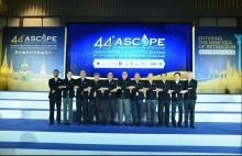 ky hop lan thu 44 hoi dong ascope tai bangkok thai lan