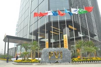 Đại gia Đức mê thị trường bảo hiểm Việt Nam