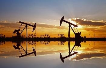 Giá dầu ngày 9/9 giảm nhẹ