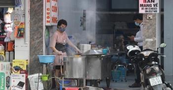 """Hà Nội gợi ý vùng """"cam-xanh"""" mạnh dạn sản xuất kinh doanh"""