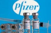 Thủ tướng quyết định bổ sung hơn 2.650 tỷ mua gần 20 triệu liều vaccine phòng COVID-19 của Pfizer