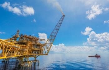 """Kỳ 2: Đầu tư dự án dầu khí với """"rào cản"""" về quy trình, thủ tục"""