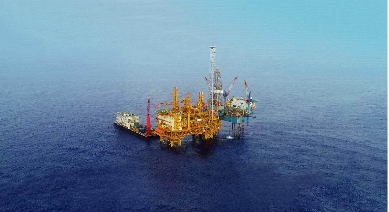 Kỳ 1: Mô hình quản lý nhà nước về dầu khí