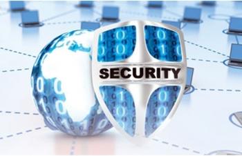 Vì sao cần bảo vệ thông tin?