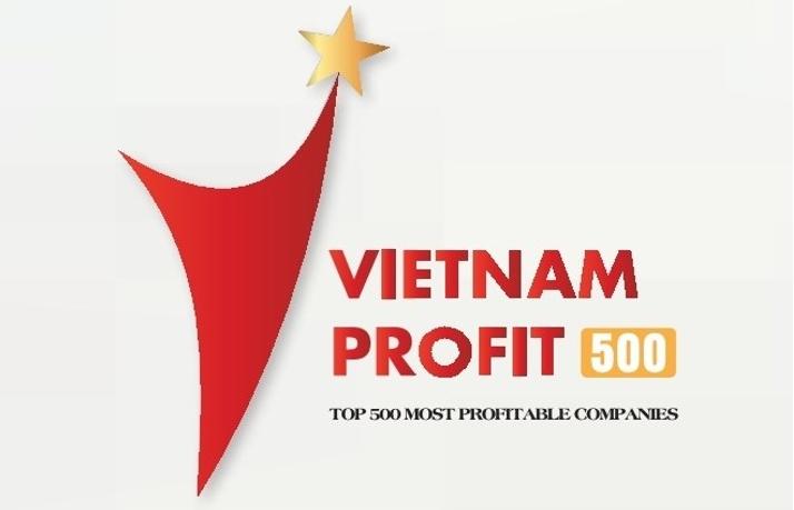 Bảo hiểm PVI lọt top 100 doanh nghiệp lợi nhuận tốt nhất Việt Nam