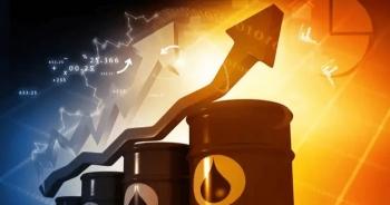 """""""Cơn điên"""" của giá dầu có thể đi tới đâu?"""