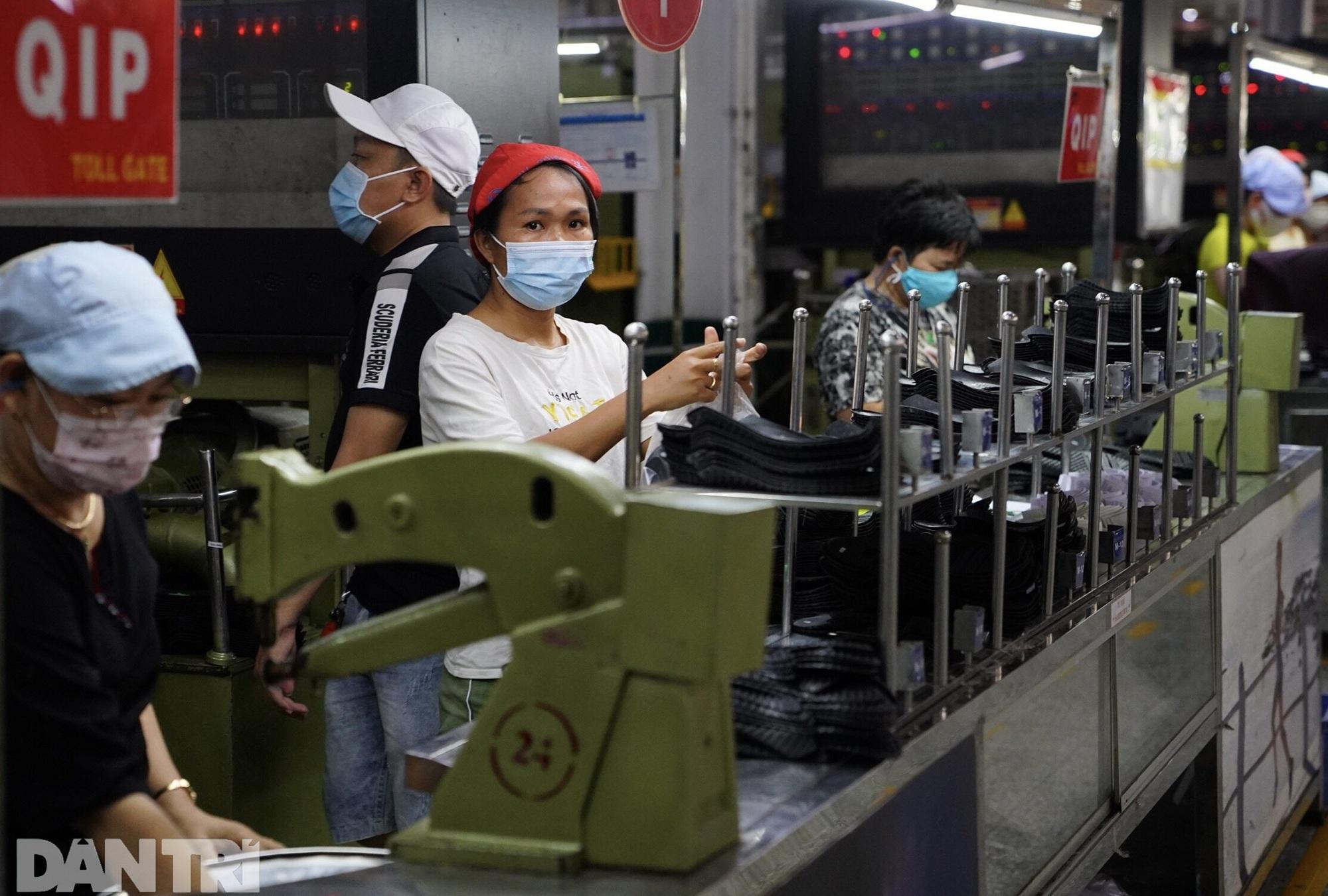 CEO VinaCapital giải mã lý do đại bàng sẽ tiếp tục đến Việt Nam làm tổ - 2