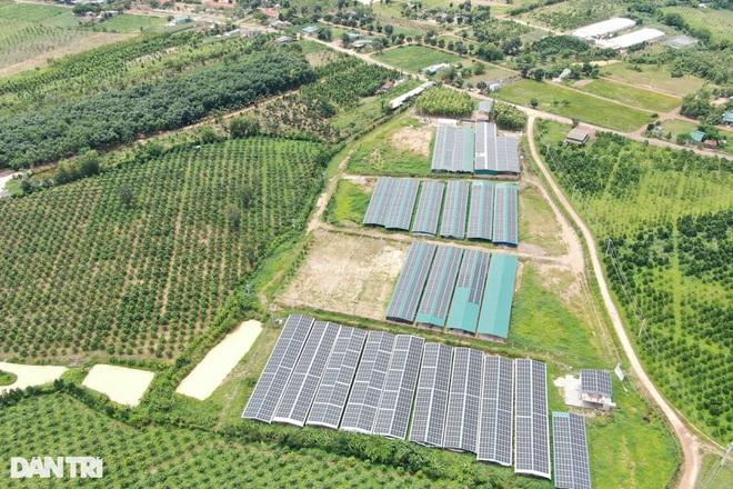 Năng lượng tái tạo, quy hoạch điện lực trong tầm ngắm Kiểm toán Nhà nước - 1