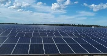 """Năng lượng tái tạo, quy hoạch điện lực trong """"tầm ngắm"""" Kiểm toán Nhà nước"""