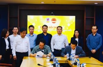 Bảo hiểm PVI chi trả bồi thường trên 138 tỷ đồng cho tổn thất vụ cháy Công ty Bóng đèn Phích nước Rạng Đông