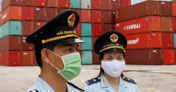 """Nikkei: Việt Nam là nền kinh tế duy nhất """"chiến thắng"""" đại dịch ở ASEAN"""