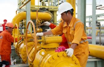 Đề án Phát triển thị trường năng lượng cạnh tranh đến năm 2030
