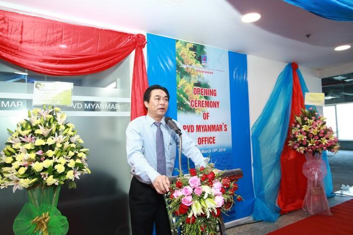 pv drilling khai truong chi nhanh tai myanmar
