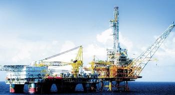 Những tín hiệu lạc quan từ PV Drilling