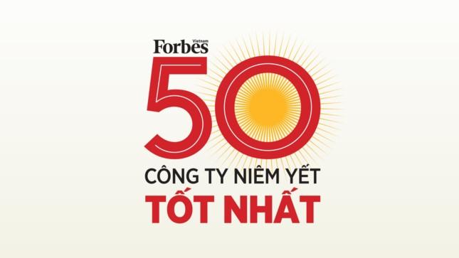 pvtrans lot top 50 cong ty niem yet tot nhat nam 2018