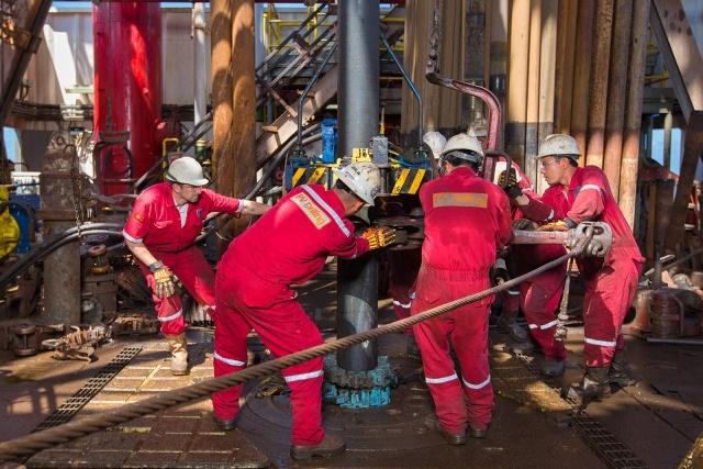 pv drilling tai tro su kien iadc drilling hset asia pacific conference exhibition