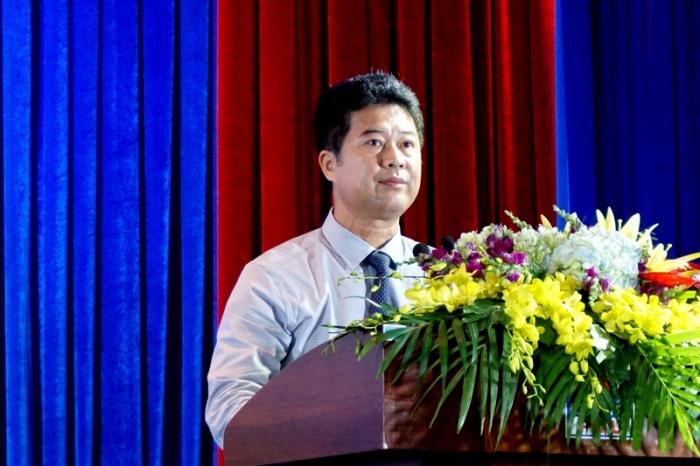 trao bang tot nghiep cho 124 sinh vien khoa i va khai giang nam hoc 2016 2017