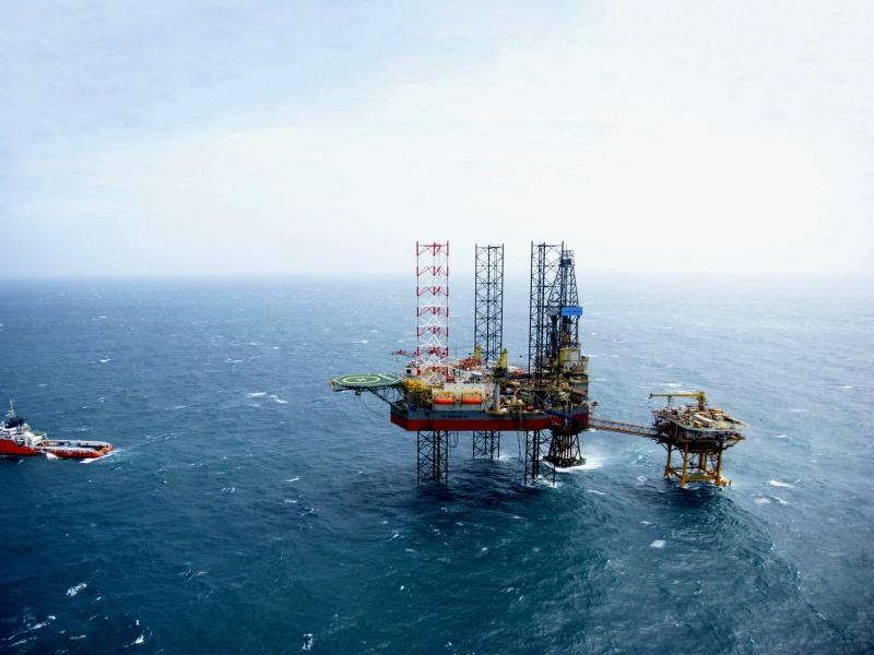 pv drilling iii thuc hien chien dich khoan cua murphy phuong nam oil