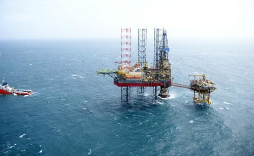 PV Drilling thành lập chi nhánh tại Malaysia