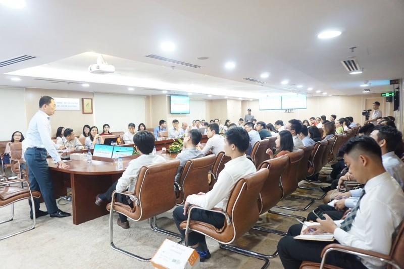 hanh trinh nang luong 2017 tai pvfcco pvcfc va pvoil