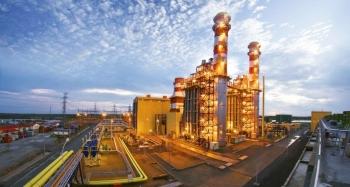 Cổ phiếu POW tiếp tục dẫn đầu ngành điện