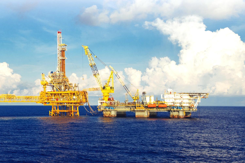 PV Drilling đạt lợi nhuận khả quan trong 6 tháng đầu năm 2020